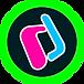 www.reklam-dekor.com logo