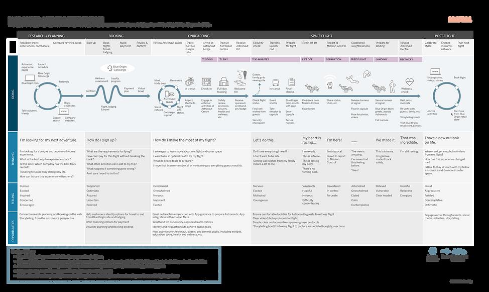 BlueOrigin_ExperienceMap_Draft1_AYIP_2021-01.png