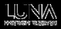 lunablack.png