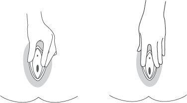 hand positions.jpg