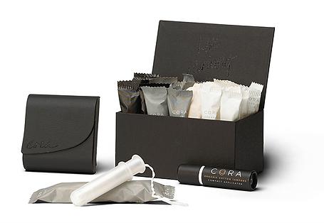 cora kit.png