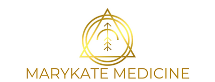 MARYKATE MEDICINE-2.png