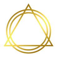 Logo(Gold -arrow).png
