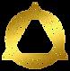 Logo(Gold -arrow).png