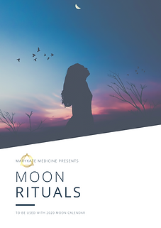 MOON RITUALS Workbook.png