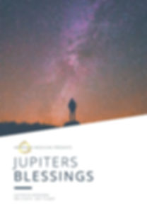 JUPITERS BLESSINGS WORKBOOK MKMEDICINE.j