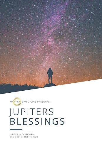 JUPITERS BLESSINGS WORKBOOK MKMEDICINE.j