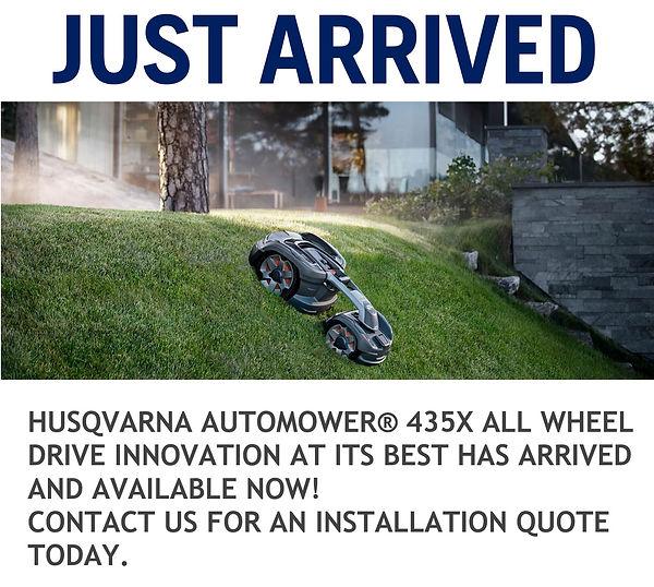 AWD Automower.jpg