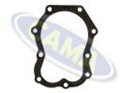 Head Gasket Small