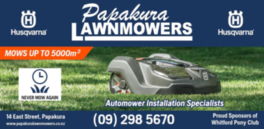 Automower install specialists.jpg