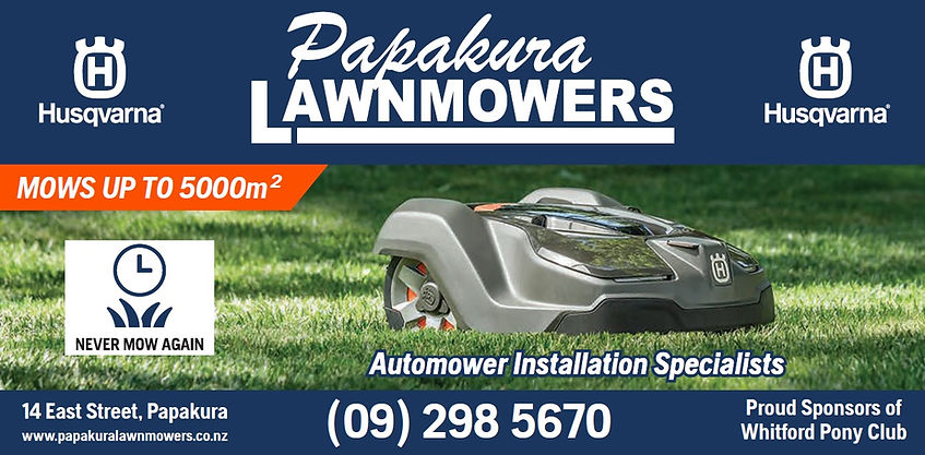 Automower install specialists.jpg