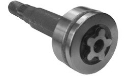 Spindle Shaft assorted