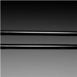 Aluminium Extension Tubes