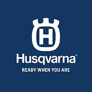 Husqvarna Logo New Aug 18.Jpeg