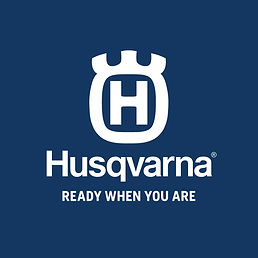 Husqvarna Logo New Aug 18.Jpeg