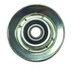 850117 Kingcat pulley
