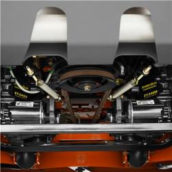 Hydrogear ZT5400 Transmissions
