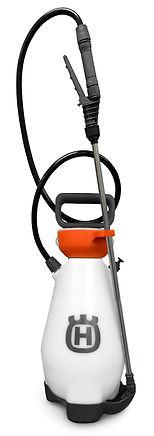 8L Manual Sprayer.Jpeg