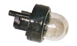 Primer Bulb