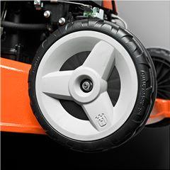 Double Ball Bearing Wheels