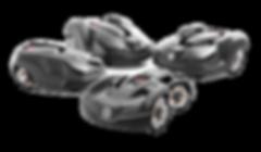 Automower Range no background.png