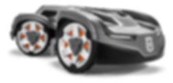 435X AWD.Jpeg