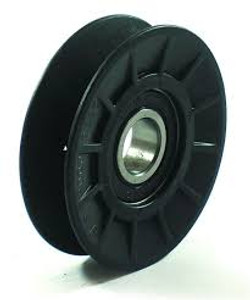 Cox Pulley