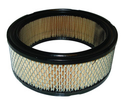 Air Filter Ride on
