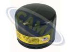 Briggs oil filter