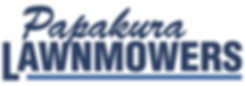 Papakura Lawnmowers Logo.jpg