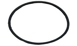 Carburettor Bowl Gasket
