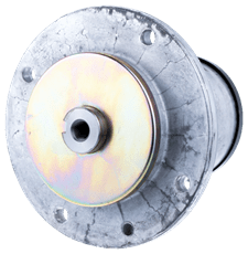 Commercial Spindle Assembly