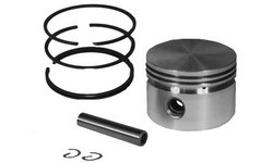 Piston Assembly Assorted