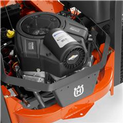 Endurance Commercial Engine
