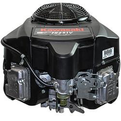 Kawasaki FR Series Engine