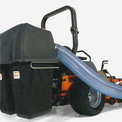 317 Litre Collection System