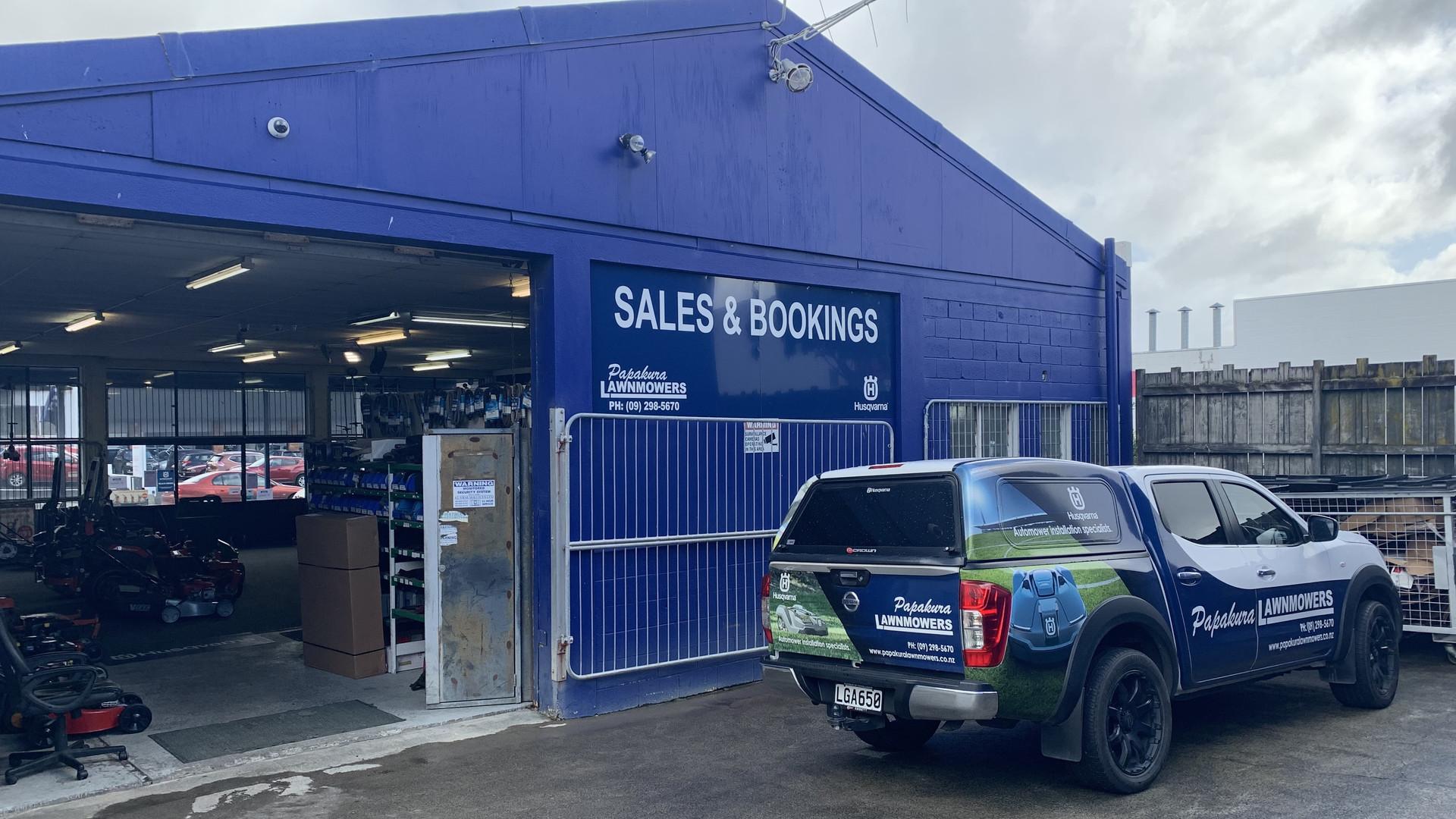 Sales and bookings.jpg
