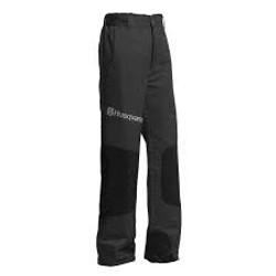 Classic trousers husqvarna