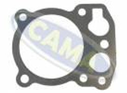 Head Gasket XL