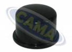 Head knob