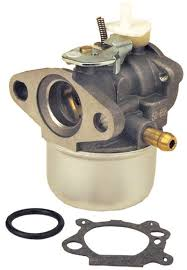Carburettor 250