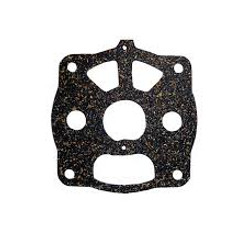 Carburettor Body Gasket