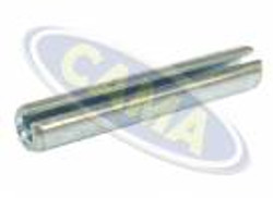 roll pin