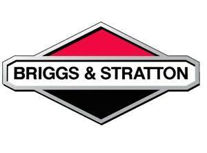 Briggs Logo.jpg