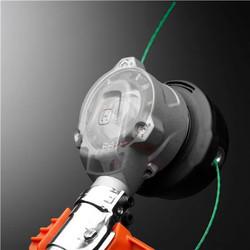 Efficient Brushless Motor
