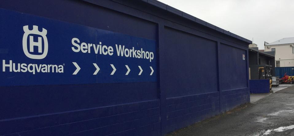 Service workshop.jpg