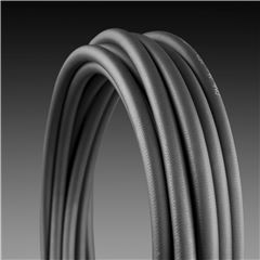 Flexible High Pressure Hose