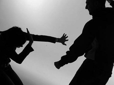 Clases particulares para la violencia