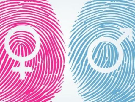 Defiende Tus derechos sexuales