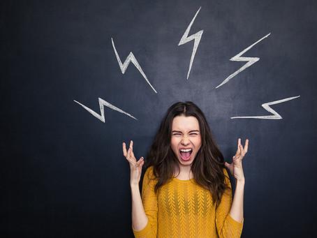 Trastorno de Excitación Genital Persistente: ¿lo conoces?